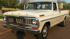 1970 Ford F250 For Sale Near Great Falls, Montana 59405 - Classics ... Bangshiftcom 1975 Ford F350 1970 F100 4x4 Pickup T15 Kansas City 2011 Fordtruck F150 70ft6149d Desert Valley Auto Parts 1970s Trucks Best Of Mans Friend An Old Truck And His Mondo Macho Specialedition Of The 70s Kbillys Super Custom Protour Youtube F250 Napco Ford Truck Explorer 358 Original Miles Fordificationcom