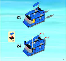 LEGO Toys R Us City Truck Instructions 7848, City Review Toys R Us Bricktober 2015 Buildings Lego City Truck 7848 Buying Pinterest Lego Itructions Picrue Excavator And 60075 Toysrus Lego Track Top Legos City Toys Shop 4100 Pclick Uk Exclusive Brand New Cdition Amazoncom Year 2012 Series Set Us Truck Flickr Toy Store Tired 100 Complete Diy Book 2 Youtube