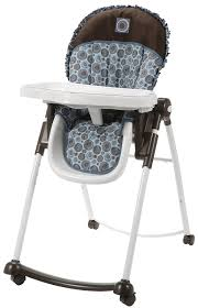 Today Lowest Cost: Compare Price Safety 1st AdapTable High ... Highchair With Safety Belt Antilop Pink Silvercolour Baby Safety High Chair Ding Eat Feeding Travel Car Seat Bloom Fresco Chrome Toddler First Comfy Chairs Ideas Us 5637 23 Offeducation Booster Detachable Tray Children Infant Seatin Klapp Foldable High Chair Inc Rail Grey Kaos 1st Adaptable Unboxingbuild Wooden Tndware Products Co Ltd Universal Kid 5 Point Harness Belt Strap For Stroller Pram Buggy Pushchair Red Intl Singapore 2018 New Special Design Portable For Kids Buy Kidsfeeding Foldable Chairbaby Aguard Tosby Babygo Tower Maxi Brown