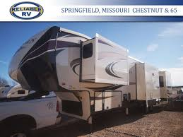 2018 Heartland Bighorn 3970RD #R31082 | Reliable RV In Springfield ... V21 Terry Classic 2018 Heartland Retro Rv Vintage Camper Travel 2019 Wilderness 2775rb 5094 Stony Sales And Service 2011 Bighorn 3800rd For Sale In Boise Id Stock 230385 Ford Ltd Opening Hours 101 South Ridge Blvd Truck Oklahoma City Best Image Kusaboshicom Beds Accsories Home Facebook Vw Targets The American With Atlas Tanoak Pickup Concept Cmv Bus 2009 Cyclone 4012 1545 Kuhls Trailer Ingraham Isuzu Dmax Motors Check Out This 2016 Little Guy Cirrus 800 Listing Huntsville Al Adventure Force Regal Usa Chevy Silverado With Horse