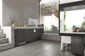 greentech floor gres fr gr礙s c礬rame int礬rieurs