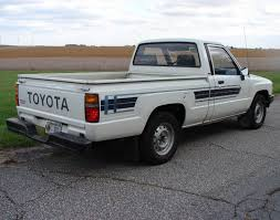 100 List Of Toyota Trucks 18 Things You Wont Miss Out If You Attend Small