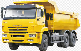KamAZ-55111 Car Dump Truck Free PNG Image - Kamaz,Car,Truck Free Png ... Gasfueled Kamaz Truck Successfully Completes All Seven Stages Of Kamaz4355102 Truck V050218 Spintires Mudrunner Mod Kamaz Assembly Of Trucks In Azerbaijan Begins Kamazredbulldakartrucksanddune The Fast Lane Bell Brings Trucks To Southern Africa Ming News 658667 Trailer T83090 V10 Farming Simulator 2017 54115 V40 Mod Fs 17 Kamaz India Yeshwanth Live 6520 122 Euro 2 Mods Master Dakar Racing Hicsumption Dark Pinterest