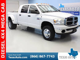 100 Trucks For Sale Houston Tx For In TX 77059 Autotrader
