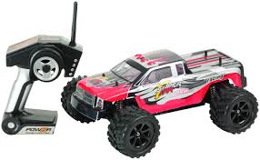 RCTECH 1/12 Scale Electric RC Truck - STOCKTAKING SALE!!! - Magness ... Hsp 110 Scale 4wd Cheap Gas Powered Rc Cars For Sale Car 124 Drift Speed Radio Remote Control Rtr Truck Racing Tips Semi Trucks Best Canvas Hood Cover For Wpl B24 116 Military Terrain Electric Of The Week 12252011 Tamiya King Hauler Truck Stop Lifted Mini Monster Elegant Rc Onroad And News Mud Kits Resource Adventures Scania R560 Wrecker 8x8 Towing A King Hauler
