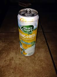 Bud Light Lime A Ritas Beer The Week 5 8 15 Bumming with