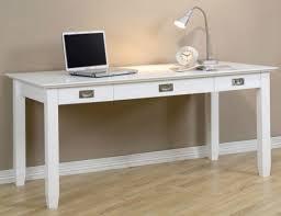 Ikea Hemnes Desk White by Hemnes Desk Black Brown Ikea Pertaining To Incredible Home Writing