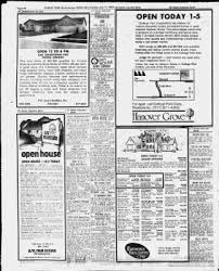 Corsi Cabinets Indianapolis Indiana by The Indianapolis Star From Indianapolis Indiana On July 11 1982