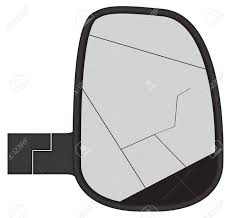 A Smashed Truck Or Van Side Mirror Isolated On A White Background ... Universal Car Truck 300mm Practical Wide Convex Mirror For Anti Reflection Of Semitruck In Side View Mirror Stock Photo Dissolve A Smashed Or Van Side Isolated On White Background 5 Elbow 75 X 105 Silver Stainless Steel Flat Ksource 3671 Euro Style Jegs Taiwan Hypersonic Hpn804 Blind Spot Rear View Above All Salvage New Drivers Manual Lh Chrome Velvac 5mcz87183885 Grainger United Pacific Industries Commercial Truck Division Unique Bargains Left Adjustable Shaped The Yellow Door Store