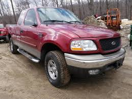 2004 Ford F150 Heritage XLT SuperCab Quality Used OEM Parts :: East ... 2004 Ford F150 Heritage Xlt Supercab Quality Used Oem Parts East 2001 Door Diagram Schematic Diagrams Phoenix Automotive Group Vehicles And Recycled Truck Oem Trusted Wiring Origianal 15 E150 Van Truck Steel Wheel Rim Parts Whosale Oem Ford Trucks Online Buy Best Finest Collection Over Car 70 S Image Kusaboshicom Accsories 2016 Raptor Ozdereinfo F250 Ranger Bronco 5 Speed Transmission Gear Shift Knob 1940 12 Ton Pick Up Front Body Bed Tailgate Spare