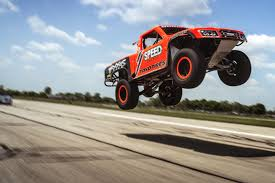 Robby Gordon Teaches Us How To Make Super Trucks Fly | 4x4 And Cars Diesel In Bloom Kat Von D Me The Baja 250 Exfarm Truck Is Baddest Pickup At Detroit Show Robby Gordon To Debut Super Trucks X Games Set Start 5th 48th Annual Baja 1000 Race King Shocks Help Conquer Score 500 With Nine Class Wins And Off Road Classifieds Geiser Bros Tt 2015 Qualifying Trophy Youtube 2018 Lake Elsinore Stadium Announce New Eeering Mcachren Tim Herbst Leading 30 Into