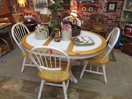 dining tables wonderful tile top dining table tile top dining