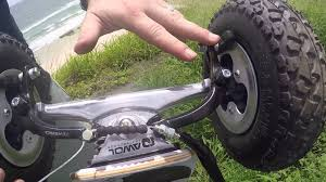 BIO - AWOL MOUNTAIN BOARD BRAKES - YouTube Amazoncom Mbs 10302 Comp 95x Mountainboard 46 Wood Grain Brown Top 12 Best Offroad Skateboards In 2018 Battypowered Electric Gnar Inside Lne Remolition Kheo Flyer V2 Channel Truck Atbshopcouk Parts And Accsories Mountainboards Europe Etoxxcom Jensetoxxcom My Attempt At Explaing Trucks Surfing Dirt Forum Caliber Co 10inch Skateboard Set Of 2 Off Road Longboard Mountain Components 11 Inch Torque Trampa Dual Motor Mount Kit Diy Kitesurf Surf Wakeboard