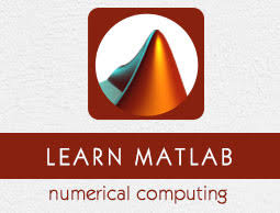 Matlab Cell To Double by Matlab Data Types