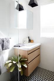 Regrouting Bathroom Tiles Sydney by Cost Of Renovating An Ensuite Bathroom Serviceseeking Price Guides