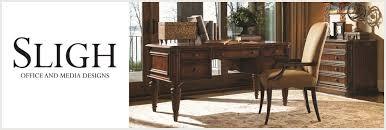 sligh becker furniture world cities minneapolis st