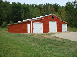 Carports | Colorado CO | Metal Carports | Steel Carports Barn Kit Prices Strouds Building Supply Garage Metal Carport Kits Cheap Barns Pre Built Carports Made Small 12x16 Tim Ashby Whosale Carports Garages Horse Barns And More Wood Sheds For Sale Used Storage Buildings Hickory Utility Shed Garages Elephant Structures Ideas Collection Ing And Installation Guide Gatorback Carports Gallery Brilliant Of 18x21 Aframe Pine Creek Author Archives Xkhninfo