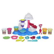 modellieren play doh b3399 spielknete set kuchen mit