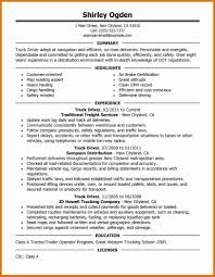 Uber Driver Resume Sample Creating Essay Outlines The Framework That ... Advanced Career Institute Traing For The Central Valley Commercial Truck Driver Resume Sample New Driving Schools San Diego Best Image Kusaboshicom Tesla Model 3 Experience Olivier Willemsen Your Owner Operator Guide To Profit And Success Drivejbhuntcom Programs Benefits At Jb Hunt Freightliner Dealership Sales Crst School Crst Company Overview Costco Whosale Jiffy Truck Rental Parallel Parking Test Bernardino Dmv Navy Sailor Gets Cdl Teams Up With Wife In Colorado Denver