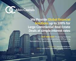 100 Commercial Truck Loans Construction And Financing Albincapitals