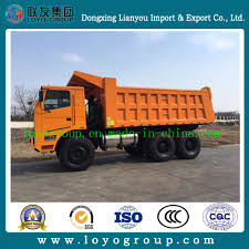 China 420HP 70t Heavy Mining Dump Truck For Tipper Truck - China ... Scania Wins Over Australian Mingdrivers Group Tipper Truck Chinese Ming Dump Trucks Used For Mine Work China Sinotruk Howomekingtippertruckzz5707s3840aj Trucks A Standard Truck 830e With The Ahs Retrofit Kit Running In Scales Industry Quality Unlimited Reducing Water Usage Reducing Costs Opinion Eco Open Pit Stock Video Footage Videoblocks 789d Altorfer Dramis X10 Ming Industry Bigtruck Magazine Driver Standing On Top Of His Hitachi Mine Photo Bell Brings Kamaz To Southern Africa News Komatsu Taps Head Engineer Funcannon As New Vp