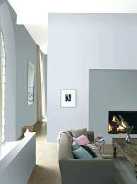 peinture grise cuisine chambre gris perle peinture grise cuisine cheap top peinture salon