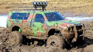 Mean Green Tamiya Ford F-350 4x4 RC Conquers The Sticky Alberta Mud ... 1963 Ford F350 4x4 Collectors Mud Truck Sfa 1995 Only For Sale In Knoxville Ia 50138 Super Duty Crew Cab Mud Truck Farming Simulator 2017 Lifted Chevrolet Silverado Trucks Truckshell Yeah Pinterest Watch As This Massive Gets Pulled From The Grasp Of A Racing In Florida Dirty Fun Side By Photo Image Gallery Big Ford Mud Truck With Flotation Tires Youtube Diesel Mudding Truckdowin Beautiful Raptor Stuck Bog Embarrassing F150 Saves Self Before Rolling Into Trucks West Virginia Mountain Mama