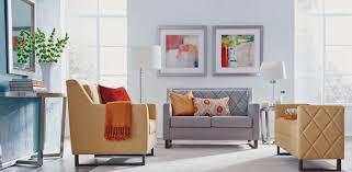 Flexsteel Furniture For Contract