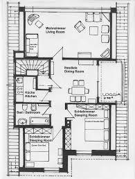 ferienwohnung jentzsch lenser apartment