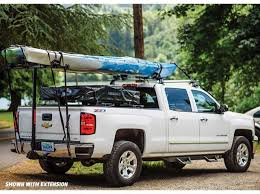 Yakima Longarm Bed Extender | Everything Kayak Diy Kayak Rack For Pickup Truck Youtube How To Strap A Roof Darby Extendatruck Carrier W Hitch Mounted Load Extender Top 10 Best Sup Racks Of 2018 The Adventure Junkies For Trucks Leer Caps Thule Cap And Canoe Buyers Guide Pick Up Reviews News Pickup Truck Racks Tripping Heavy Obligation 1 Hardwood 3 8 Chevrolet Silverado Hd With Rhino 2500 Vortex