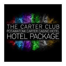 Home Carter Casino