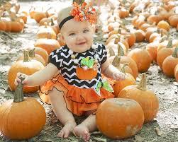 Big Orange Pumpkin Patch Celina Texas by Blase Family Farm Tx Pumpkin Patch Pick Your Own
