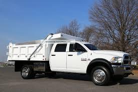 100 2014 Dodge Trucks Ram 5500 Heavy Duty