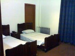 chambre palace hotel orient palace damas reserving com