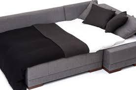 Friheten Corner Sofa Bed by Sofa Famous Ikea Bed Sofa Wonderful Black Sofa Bed