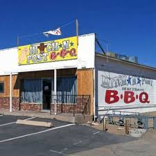 Pizza Patio Alamogordo New Mexico by Hitch N Post Bbq 16 Photos U0026 23 Reviews Barbeque 2930 N