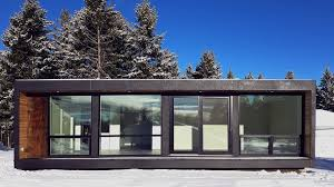100 Building A Container Home This Company Is Creating Luxurious Shipping S The Manual