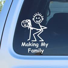 Design Your Own Stickers Custom Stickers Hot Sales Custom Create ... Fleet Graphics And Commercial Vehicle Wraps Mad Ford F150 Decals Sticker Genius Prting Manila Blog Sticker Prting Manila F250 Super Duty Custom Inlays For Dashglovebox Youtube Details About Mountain Off Road Door Body Decal Diesel Stickers Ebay Christ Life Car Decal Wwwfelineriescom Show Us Your Bmx Nsportailervantrupickup Bmxmuseum Truck Trailer Lettering Nonine Designs Cars Removable Auto Dump Truck Personalized Labels By Thepaperkingdom Decalwarehousescom