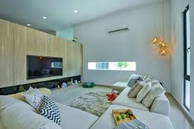 RENOF   Home Renovation Malaysia   Interior Design Malaysia Pasurable Ideas Small House Interior Design Malaysia 3 Malaysian Interior Design Awards Renof Home Renovation Best Unique With Kitchen Awesome My Ipoh Perak Decorating 100 Room Glass Door Designs Living Room Get Online 3d Render Malayisia For 28