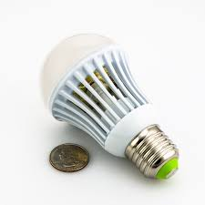 9 watt a19 globe bulb led globe bulbs led home lighting