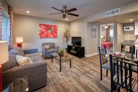 100 Tiny Apt Design Interiors Main Image Furnished Apartments For Rent Studio