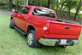Pickup Truck Mpg Comparison Best Of 2014 Toyota Tundra 1794 Driven ... Small Pickup Trucks With Good Mpg Elegant 20 Inspirational 2018 Honda Ridgeline Price Photos Mpg Specs 2017 Gmc Sierra Denali 2500hd Diesel 7 Things To Know The Drive 2014 V8 Fuel Economy Tops Ford Ecoboost V6 20 F150 Hybrid Top 5 Expectations Truck Suv Talk Best America S Five Most Efficient Mitsubishi L200 Pickup Owner Reviews Problems Reability 10 Ways Maximize Efficiency In Older 15 Fuelefficient 2016 Used And Cars Power Magazine