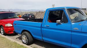 Las Foringas Truck Club , Tucson Az. 4/9/2017 - YouTube Ttt Truck Stop Tucson Restaurant Reviews Phone Number Photos Thank You Msages To Veteran Tickets Foundation Donors American Simulator Video 1188 To Kingman Az Youtube 1235 Socorro Nm Check Out These Then And Now Photos Of Retro South Police Traffic Stop Leads 226 Pounds Marijuana 165 Arizona Terminal In 1966 Blogs Tucsoncom Puppy Guide Dogs For The Blind Stops As With Most Superlatives Best Is A Relative Term When It Comes Omars State Street Sandy Utah 8012554248 Salt Lake