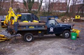 1997 Ford F-350 Dump Truck With Plow For Auction | Municibid Used Dodge Ram Under 8000 In Pennsylvania For Sale Cars On Antique Snow Plow Trucks All About 2000 Peterbilt 330 Dump Truck W 10 For Auction Municibid Penndot Explains How Roads Will Be Treated During Winter Storm Mack Dump Trucks For Sale In Pa Affordable Pics Of Half Ton Plow Trucks Plowsite 2006 Ford F150 Mouse Motorcars 1992 Mack Rd690p Single Axle Salt Spreader Non Cdl Up To 26000 Gvw Dumps 2009 F350 4x4 With F