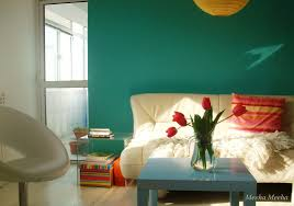 Grey Brown And Turquoise Living Room by White Gloss Round Acrylic Coffee Table With Grey Couch Set On
