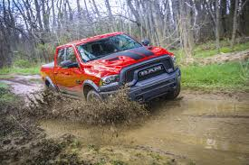 Ram Unveils Limited Edition 2016 Mopar Rebel 4×4 (VIDEO) 2019 Ram 1500 Mopar Performance 284t Unveils Moparinfused Rebel X Concept Pickup Medium Duty Work Sport With Accsories 5th Gen Rams Magic Sims Monster Trucks Wiki Fandom Powered By Wikia Sema Sun Chaser Wants To Go The Beach The Fast Lane Truck 2012 Dodge Urban Truck Muscle Wallpaper 2048x1536 Bangshiftcom Rolling Out For 20 Jeep Gladiator Shows Off Upgrades In Chicago Mop_warren Farfromstock Ffs Pinterest And Showing 2 Modded At Autoguidecom News