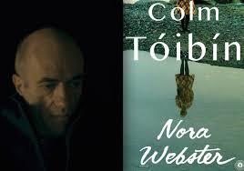 Colm Tóibín: