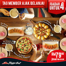 Pizza Hut 2 Regular Pizzas + 2 Garlic Breads + 4 Mushroom ... Pizza Hut Phils Pizzahutphils Twitter Free Rewards Program Gives Double Points Hut Coupon Code Denver Tj Maxx 2018 Promotion Lunch Special April 2019 Coupon Coupons 25 Off Online At Via Promo Deals Delivery Apple Store Student Delivery Promo Free Cream Of Mushroom Soup Coupons Ozbargain Hbgers Food 2u Pizzahutmia2dayshotdeals2011a4 Canada Offers Save 50 Off Large Pizzas Singapore Celebrates National Day With Bristol Street Motors
