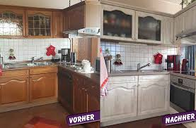möbel und küche folieren lassen in delmenhorst bremen stuhr