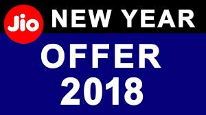 New Year Online Offers / Uber Promo Code Denver Scout Shop Uk Coupon Code Lifetouch Canada May Terms Cditions Redbox Offer Inc Chilis 2018 Usa Predator Nutrition Door Deals Comics My Lifetouch October Grit Cycle Promo Code Wealthtop Coupons And Discounts Life Extension Free Shipping Laser Hair Removal Cafepress Codes Best Vodafone Sim Only Orbitz Coupon 150 Off Wish App December 2019 Latest Updated Sharaf Dg